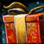 Wintersday Mystery Box.png