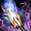 Zenith Flame.png