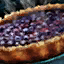 Blueberry Pie.png