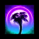 https://wiki.guildwars2.com/images/3/32/False_Oasis.png