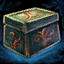Heirloom Box.png