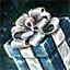 Large Personalized Wintersday Gift.png