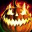 File:Mini Pumpkin Jack O' Lantern.png