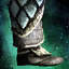 Tempered Scale Greaves.png