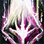 Test Crystal Lodestone Facets.png