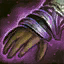 Ardent Glorious Gauntlets.png