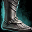 Banded Greaves.png