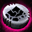 Major Rune of the Earth.png