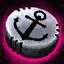 Major Rune of the Privateer.png