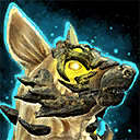 Mini Yellow Jackal Pup.png