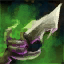 Nightmare Dagger.png