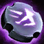 Superior Rune of Evasion.png