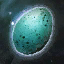 Swift Egg.png