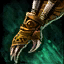 Drover Gloves.png