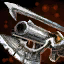 Flame Speargun.png
