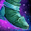 Luminescent Shoes.png