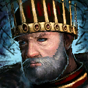 Mini King Adelbern.png