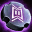Superior Rune of Rata Sum.png