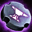 Superior Rune of the Forgeman.png