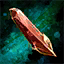 Bloodstone Fragment (trophy).png