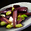 Bowl of Eggplant Stirfry.png