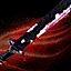 Dragonsblood Sword.png