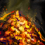 Pile of Incandescent Dust.png