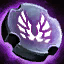 Superior Rune of Dwayna.png
