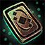 Glyph of the Prospector.png