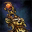 Gold Lion Staff.png