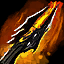 Molten Rifle.png