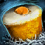 Orange Coconut Cake.png