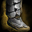 Reinforced Scale Boots.png