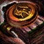 Sentinel's Orichalcum Imbued Inscription.png