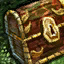 The Wurm's Golden Chest.png