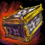 Baelfire's Weapons Box.png
