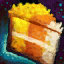 Candy Corn Cake.png