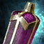 Flask of Vabbian Red.png