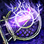 Grand Lightning Catcher.png