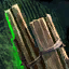 Simple Huntsman's Backpack.png