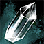Humming Krait Crystal.png