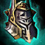 Inquest Helm.png