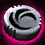 Major Rune of the Elementalist.png