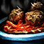 Meatball Dinner.png