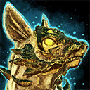 Mini Gold Jackal Pup.png