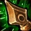 Orichalcum Spear Head.png