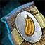 Butternut Squash Seed Pouch.png