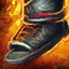 Flamewrath Warboots.png