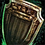Shield of Legend.png