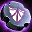 Superior Rune of the Guardian.png